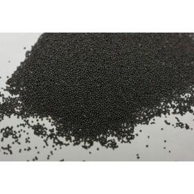 Iron pellets  - 100g