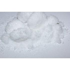 Magnesium sulfate - 100g