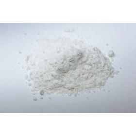 Rubidium carbonate - 10g