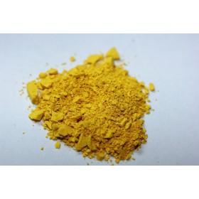 Rubdium hexanitrocobaltate(III) - 1g