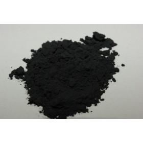Tungsten diselenide - 10g