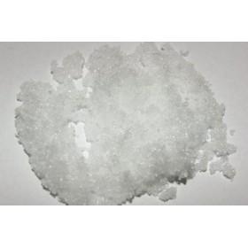 Cerium(III) chloride 99,9% heptahydrate
