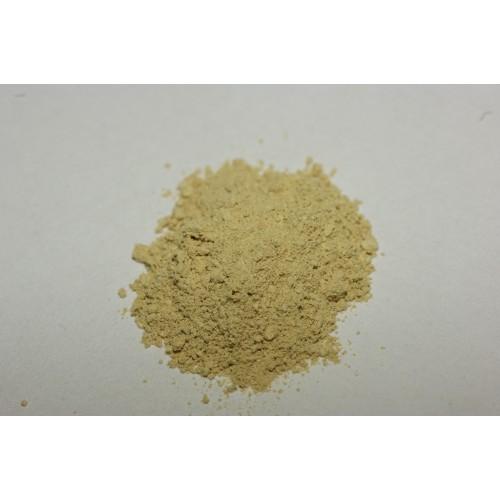 Cerium(III) tungstate 99,9 % - 1g