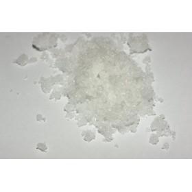 Cerium(III) nitrate hexahydrate 99,97%