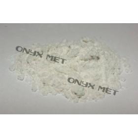 Cerium(III) oxalate 99,9% - 10g