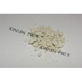 Cerium(III) phosphate 99,9% - 10g