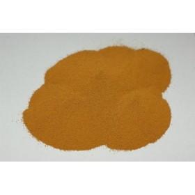 Vanadium(V) oxide, Vanadium pentoxide