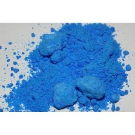 Vanadyl sulfate, Vanadium(IV) sulfate hydrate