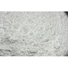 Ytterbium(III) fluoride 99,9%