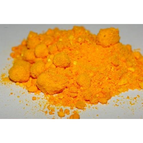 Ammonium cerium(IV) sulfate 99,97%