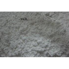 Ytterbium(III) oxide 99,9%