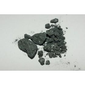 Bismuth(III) sulfide