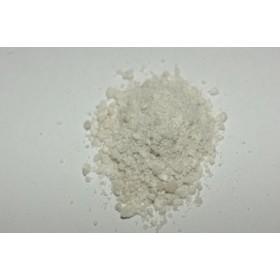 Bismuth(III) chloride