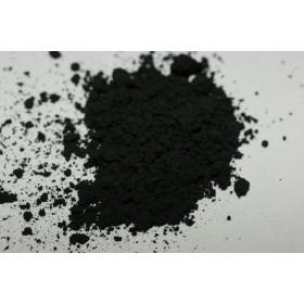 Cobalt(III) oxide