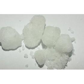 Cesium hydroxide  99% - 10g