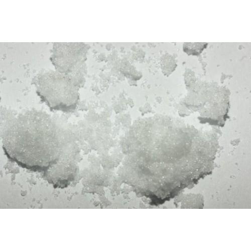 Cesium sulfate 99,9%
