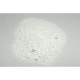 Gadolinium(III) oxide  99,99%