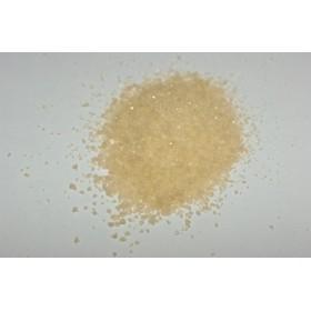 Holmium(III) acetate 99,9% hydrate