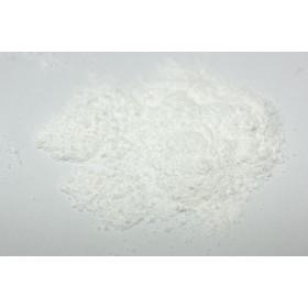 Indium(III) sulfate 99,99% - 10g