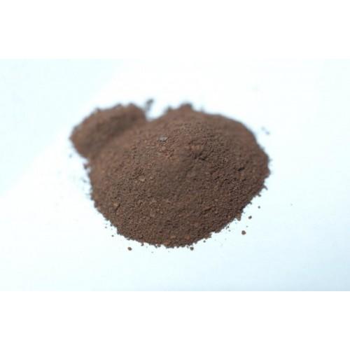 Palladium(II) chloride 99,9%   5g
