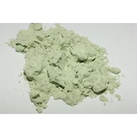 Praseodymium(III) oxide 99,9% - 10g