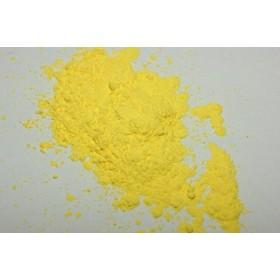 Tungstic acid, Orthotungstic acid 10g