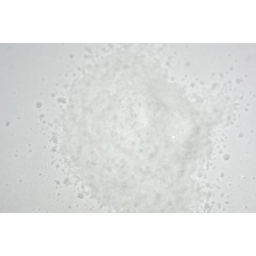 Ammonium chloride 99,5% - 100g