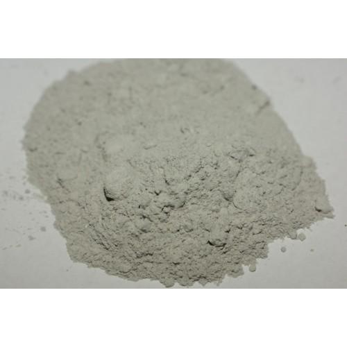 Aluminium nitride 98% - 10g