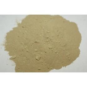 Copper(I) cyanide 10g
