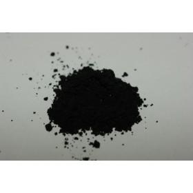 Ruthenium red - 1g