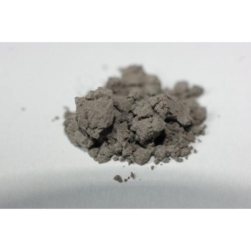 Thorium hexaboride 1g