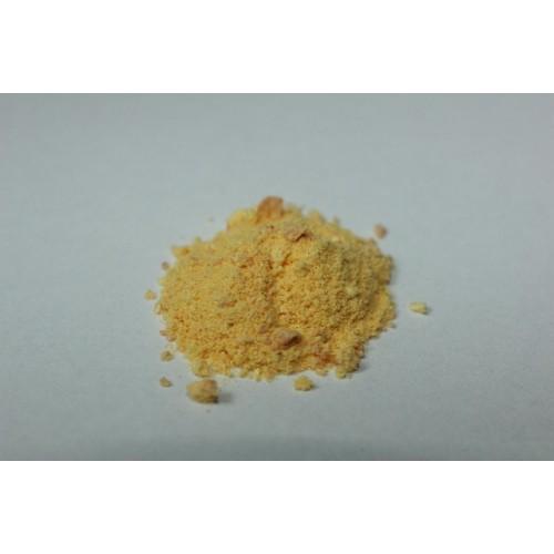 Thorium(IV) iodide 1g