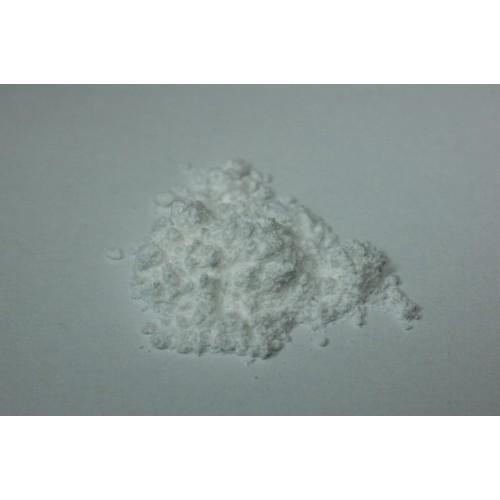 Thorium(IV) chloride 1g