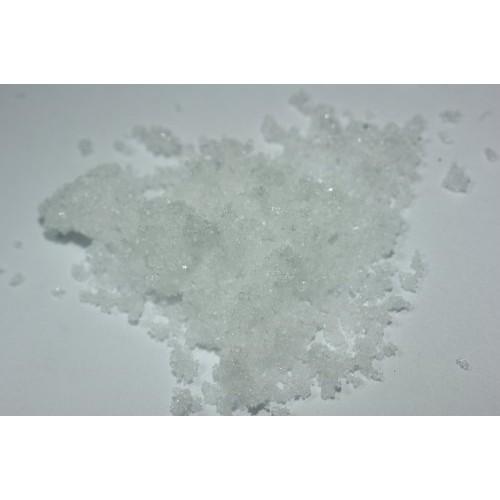 Aluminium chloride hexahydrate - 10g