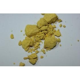 Ammonium chromate 10g