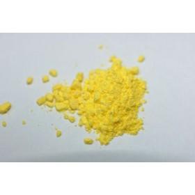 Ammonium diuranate 1g