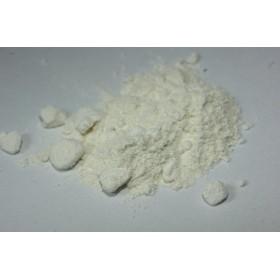 Antimony pentoxide - 10g