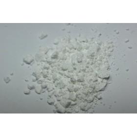Barium molybdate