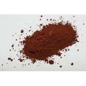Cadmium(II) oxide