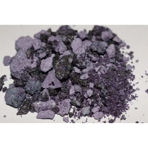 Chromium potassium sulfate