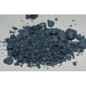 Chromium(III) sulfate