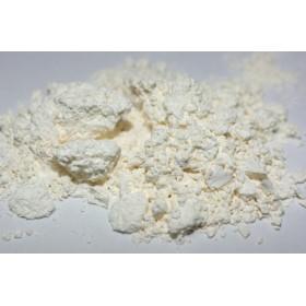 Dysprosium(III) oxide 99,9%