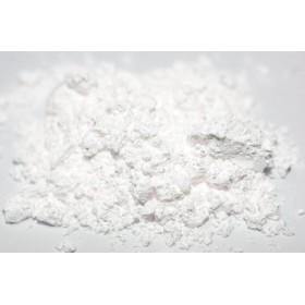Europium(III) oxide 99,9%
