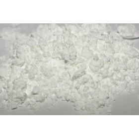 Gallium(III) oxide 99,99%