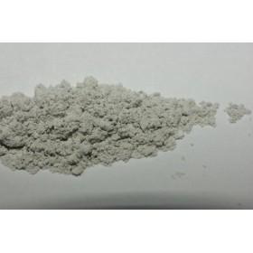 Potassium thorium(IV) fluoride 1g