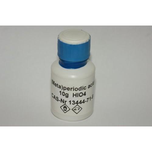(Meta) Periodic acid 10g