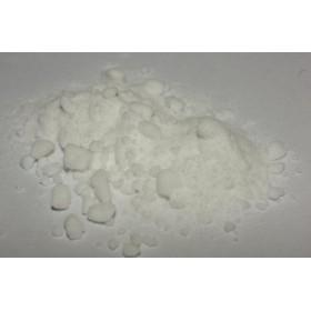 Sodium azide - 10g