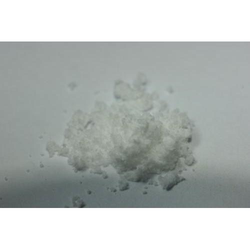 Thorium hydroxide 1g
