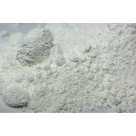 Titanium dioxide / Titanium(IV) oxide