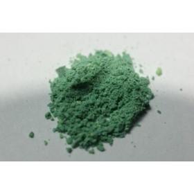 Uranyl fluoride 1g